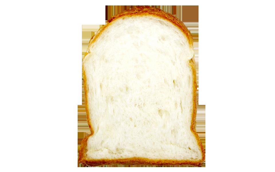 食パンの店 ブランレーヴルのイングリッシュブレッド