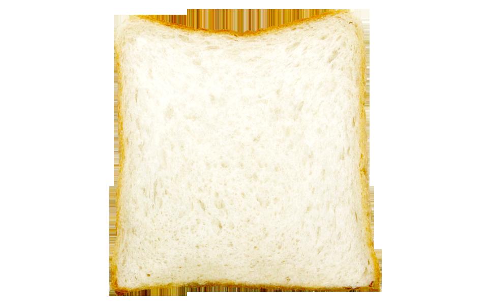 ラ・ターブルの新潟小麦湯種食パン