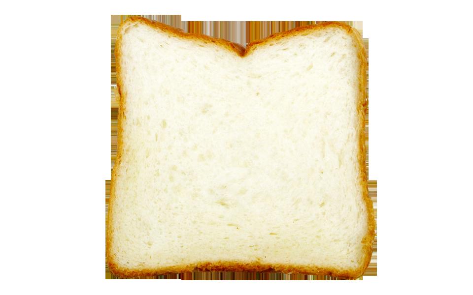 手づくりパン&ジェラート Clairのプレミアム食パン