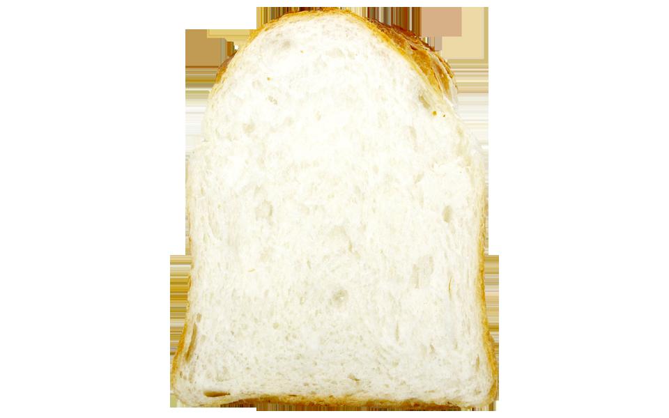 手づくりパン&ジェラート Clairのハードトースト