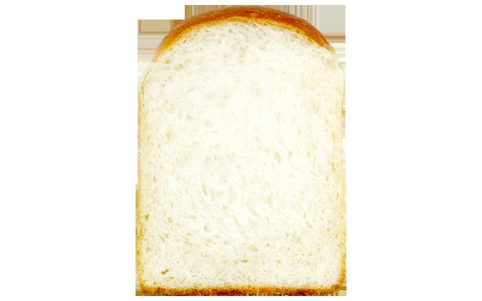 パン・ド・メルソーのパン・ド・ミ・ナチュレ