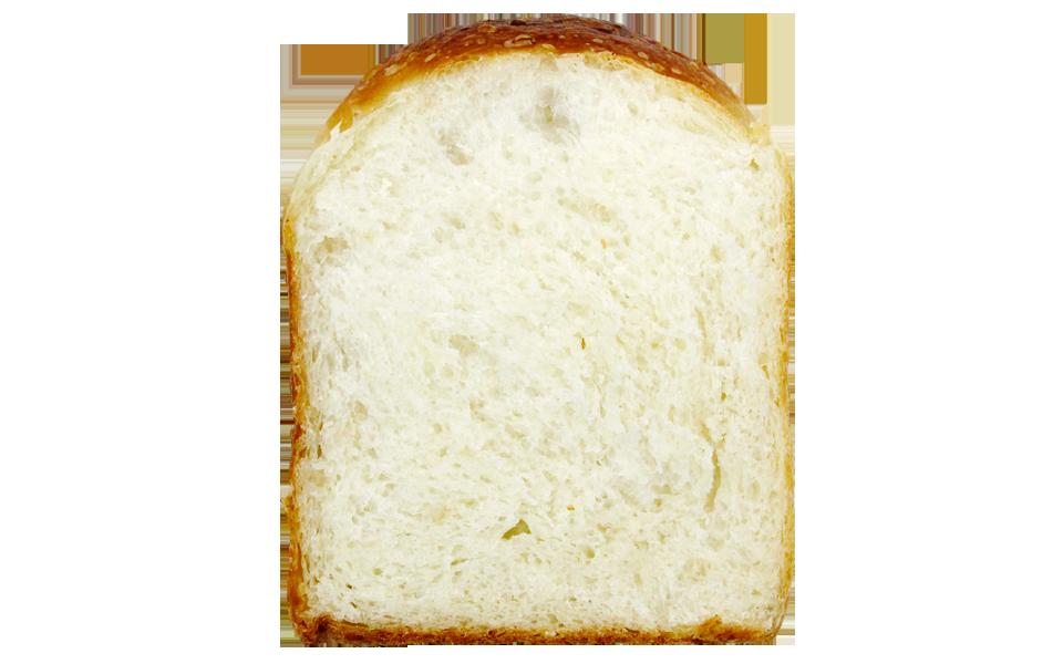 パン・ド・メルソーの玄米パン・ド・ミ・ナチュレ
