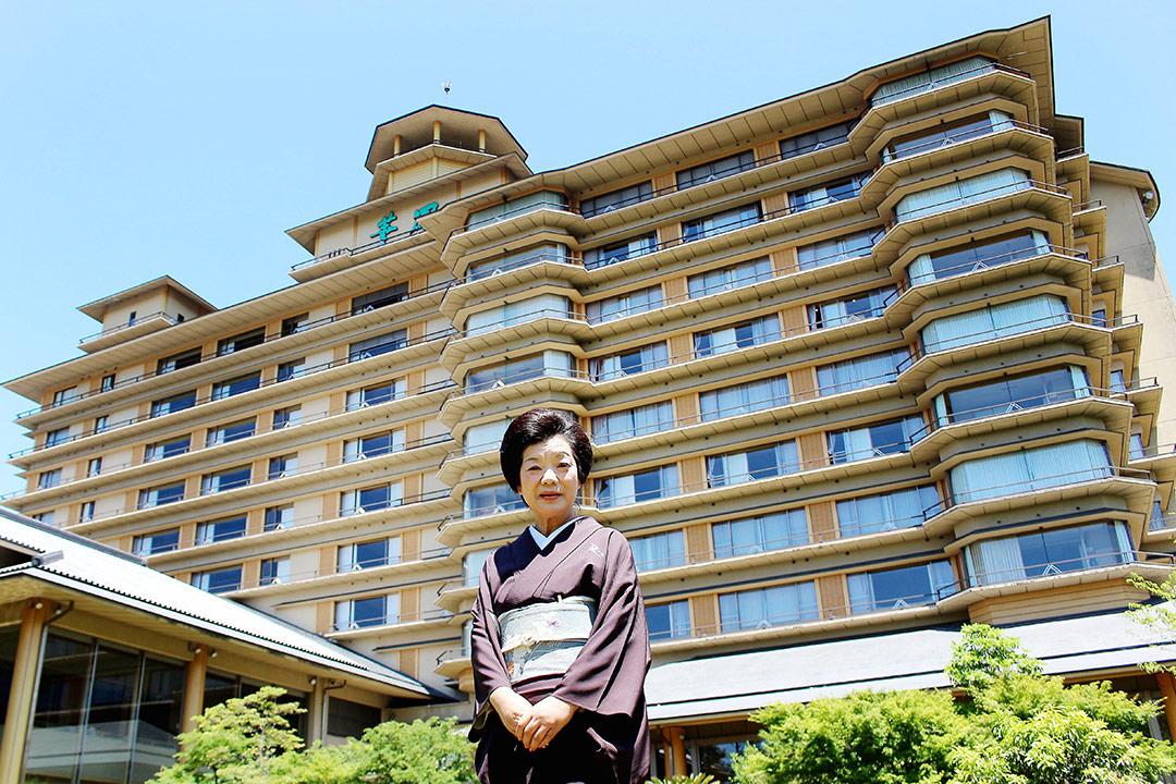 か 新潟 ほう 旅館 主要な都市の様々なディスカウントホテルをお選びいただけます。